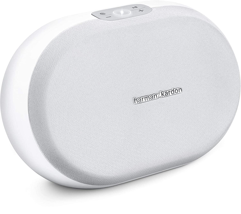 Harman Kardon Omni 20+ Premium Wireless HD 60W Loudspeaker