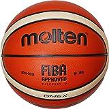 Molten GM6X Basketball