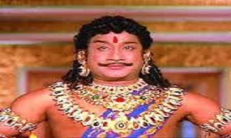 tamil mp3 ringtone cut song download