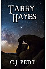 Tabby Hayes Kindle Edition