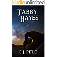 Tabby Hayes