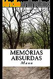 Memórias Absurdas