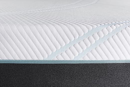 Amazon.com: Tempur-Pedic TEMPUR-ProAdapt 12-Inch Medium Foam Mattress, Twin XL, Made in USA, 10 Year Warranty: Kitchen & Dining