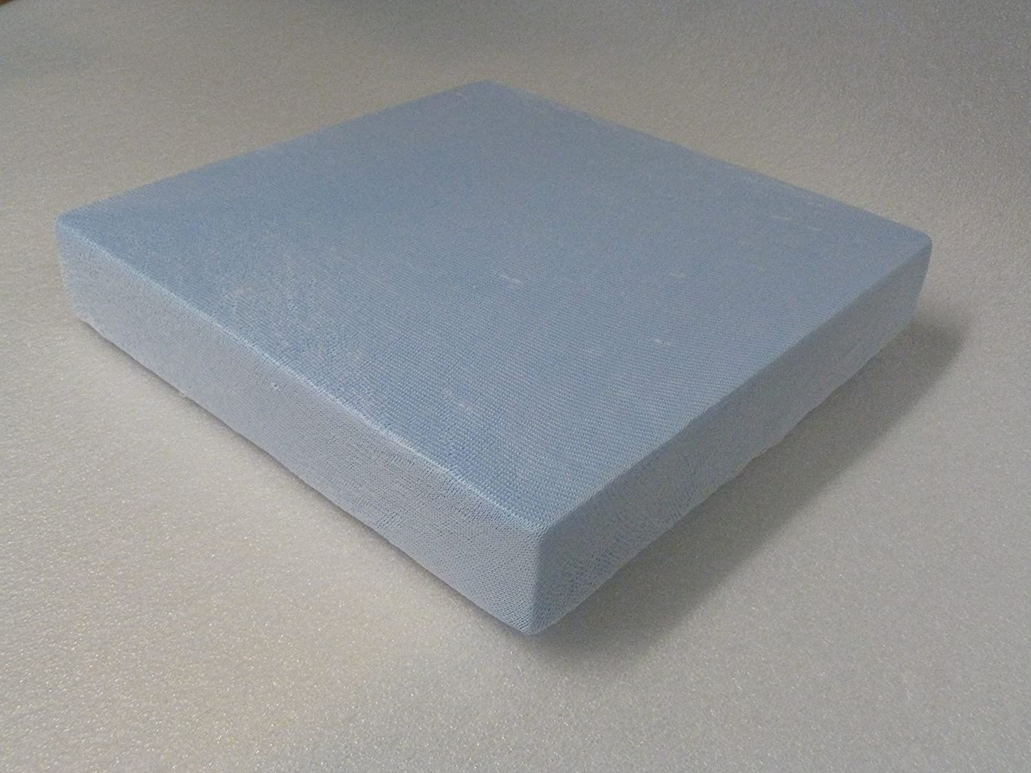 3/4 ROCK AND ROLL BED FOAM SET CUT TO SIZE: Amazon.co.uk: Kitchen & Home