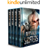 Deep River Shifters Shifter Romance Collection