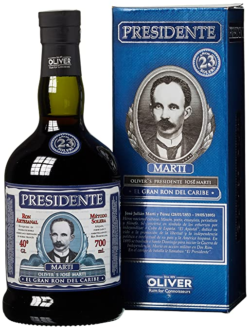 recipe: el presidente rum [1]