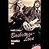 Unendlich nah: Backstage-Love 1 (Backstage Love)