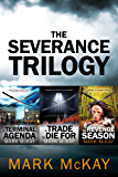 The Severance Trilogy