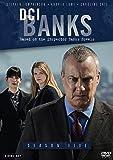 DCI Banks: Season 5