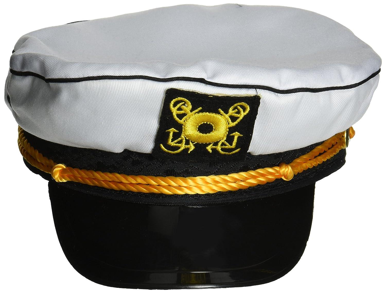 Fun Express Captain Casquette pour Oriental Trading Company 5/43