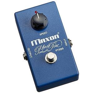 MAXON PT999