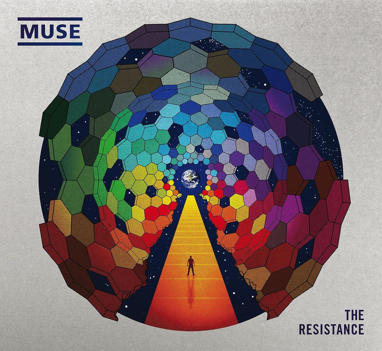 uprising muse testo