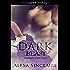 Dark Beast (Naughty Fairy Tales)