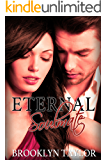 Eternal Soulmate (Forever Series Book 1)