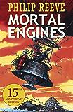 Mortal Engines (Predator Cities)
