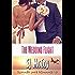 The Wedding Flight (Summer Lake Book 13)