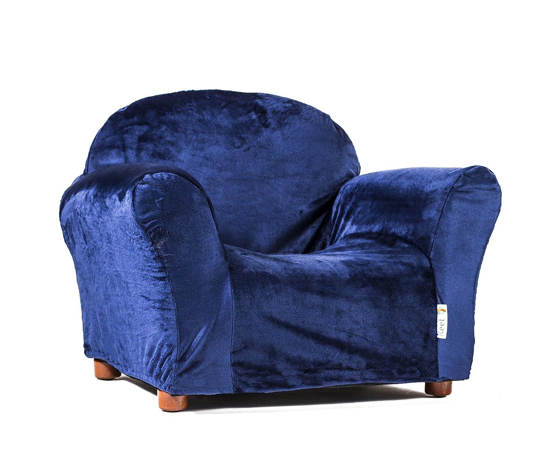 Amazon.com: Keet - Funda para silla de niños, 10 colores ...