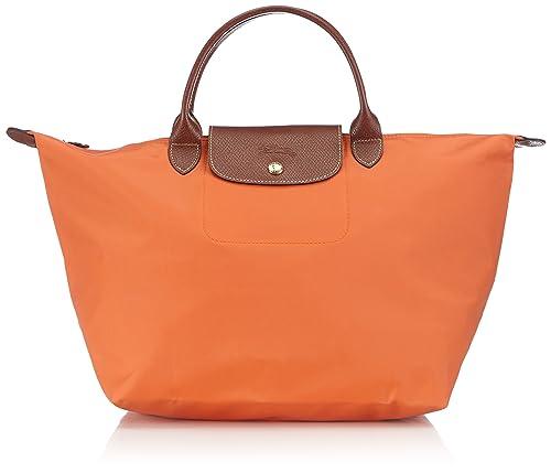 Longchamp Le Pliage Medium Handtasche 6ad675c2b5fd8