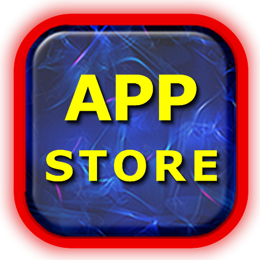 Mobiles App Store