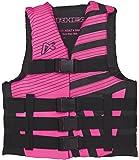 AIRHEAD Women's Trend Vest