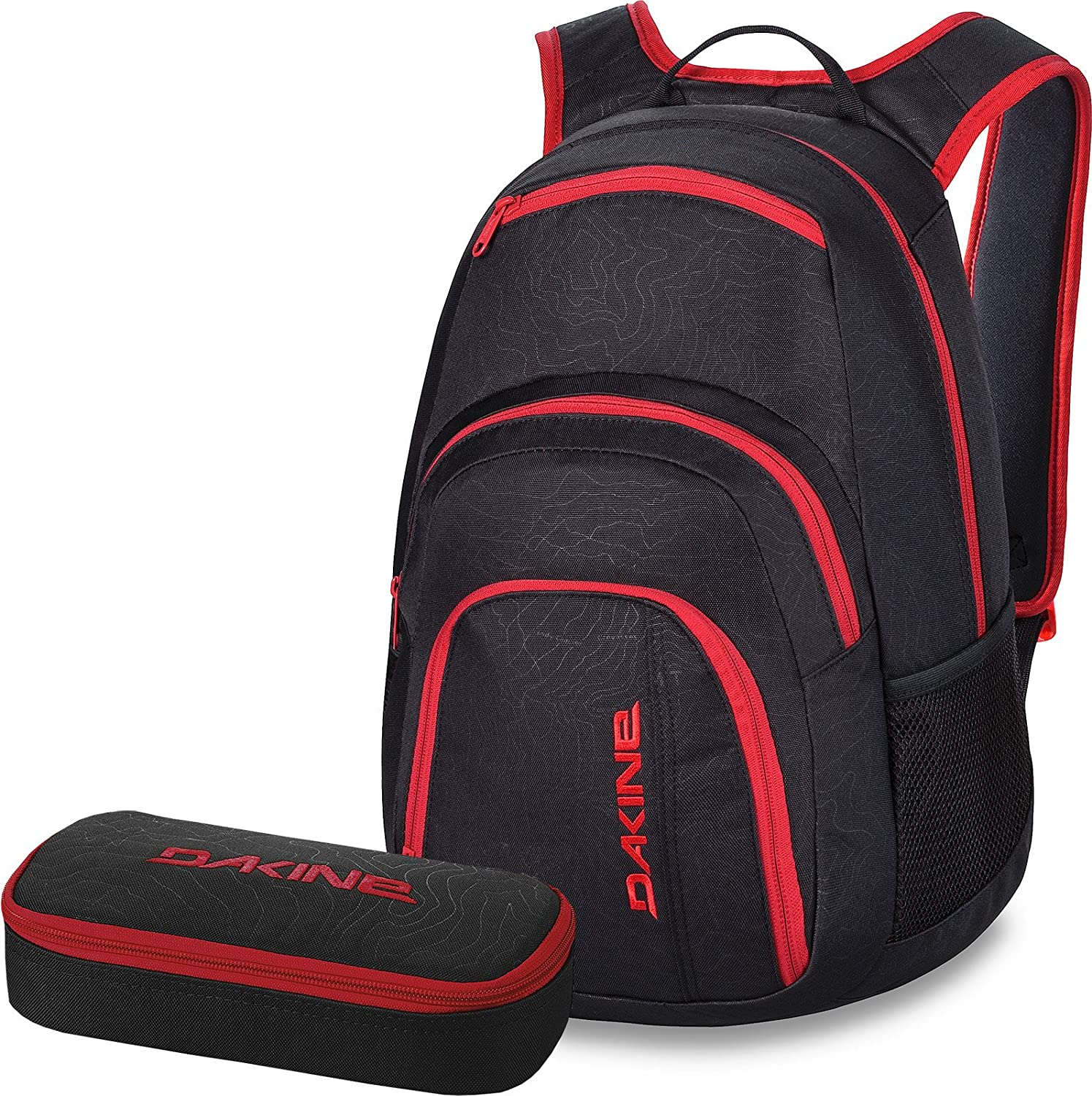 e6af008ad7b1f Dakine Campus Sm Backpack – Patmo Technologies Limited