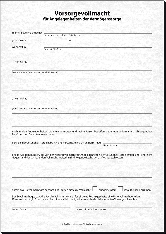 patientenverfuegung formular kostenlos pdf. Black Bedroom Furniture Sets. Home Design Ideas