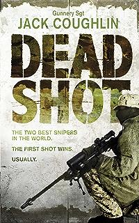 Kill zone a sniper novel kyle swanson series book 1 ebook jack dead shot kyle swanson series book 2 fandeluxe Gallery