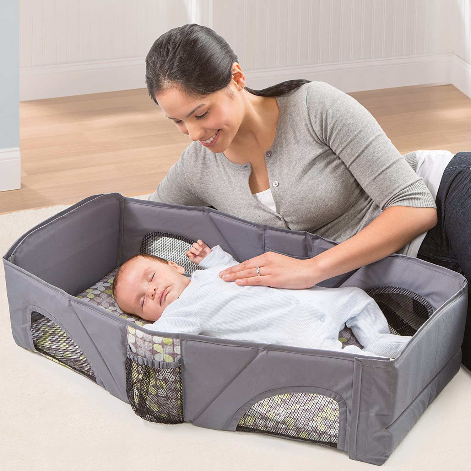 Amazon Summer Infant Travel Bed And Toddler Beds Baby