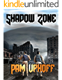 Shadow Zone (The Directorate Book 7)