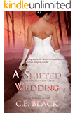 A Shifted Wedding (Alpha Division Book 3)