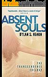 Absent Souls (The Transcendence Trilogy Book 2)
