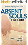 Absent Souls (The Transcendence Trilogy Book 2)