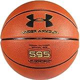 Under Armour 595 Indoor/Outdoor Basketball
