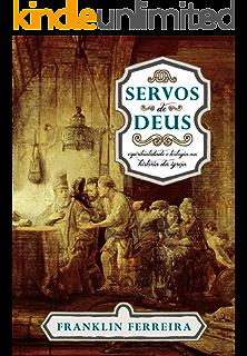 A depresso de spurgeon esperana realista em meio angstia servos de deus espiritualidade e teologia na histria da igreja portuguese edition fandeluxe Gallery
