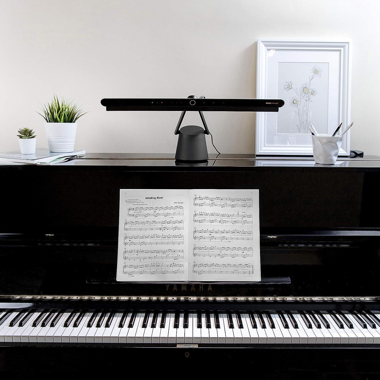 Klavier-Zubehör: Diese 4 Accessoires sind Pflicht