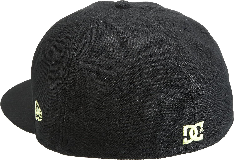 Bluestone DC Empire SE Hat New