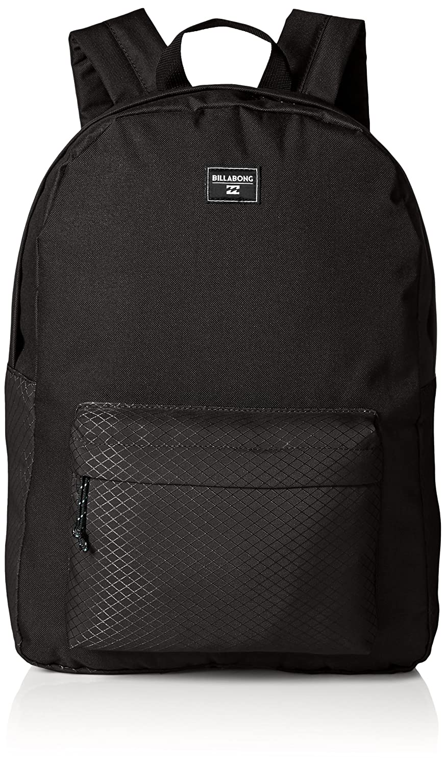 Billabong Men's All Day Backpack Stealth Billabong Young Mens MABKGALD