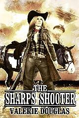 The Sharps Shooter Kindle Edition