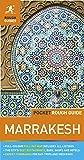 Pocket Rough Guide Marrakesh (Travel Guide) (Rough Guides)