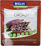 Bioglan Superfoods Organic Cacao Powder 100g