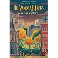 The Vanderbeekers and the Hidden Garden (2)