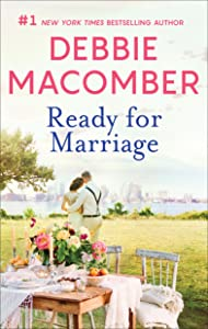 Ready for Marriage (Bestselling Author Collection)