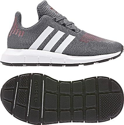 adidas Swift Run Chaussures: : Sports et Loisirs