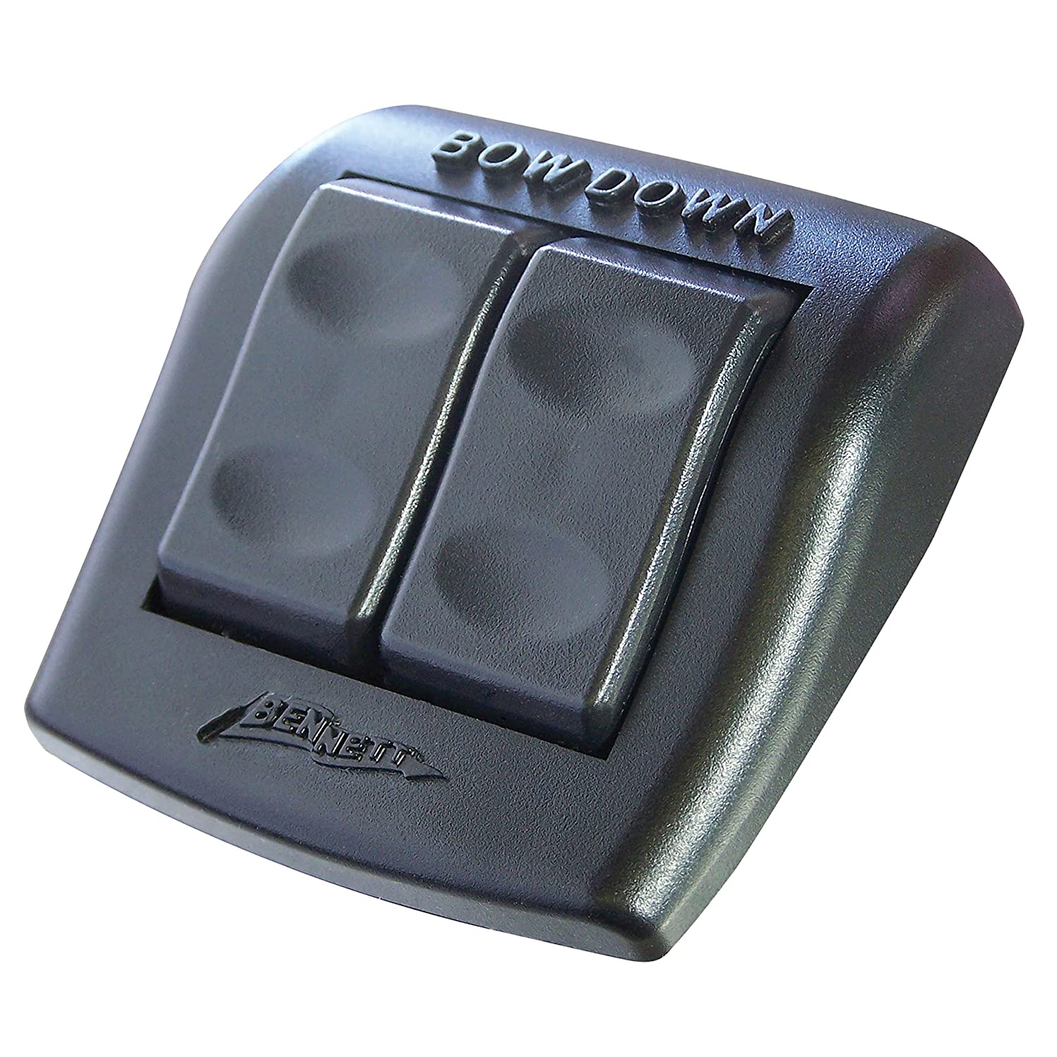 com rocker switches electrical equipment sports outdoors bennett es2000 euro style rocker switch