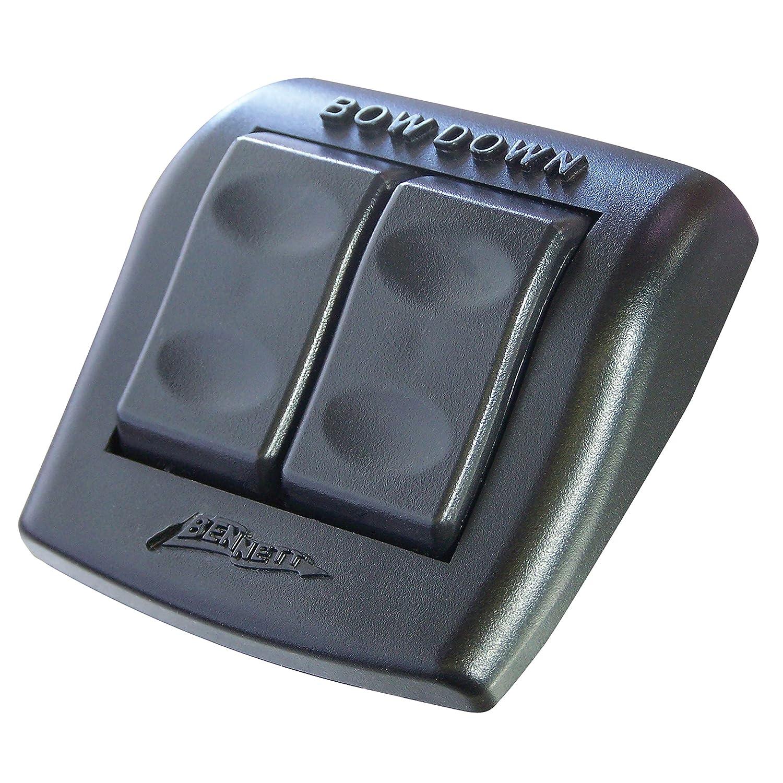 91ZxzhFIwJL._SL1500_ amazon com bennett es2000 euro style rocker switch automotive bennett trim tab wiring harness at gsmportal.co