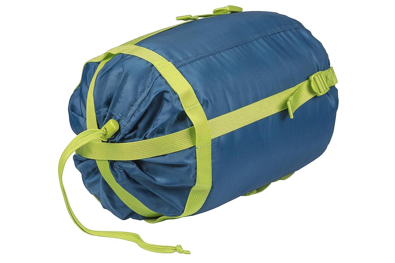 Marmot Voyager 45 Mummy Sleeping Bag