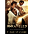 Betas Unraveled (Lone Wolves Book 3)