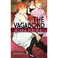 The Vagabond (Dover Books on Literature & Drama)