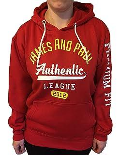 5d9d501f067 ... Jumper Hoody Hooded Jacket. James and Paul Ladies Pullover Hoodies  Women Designer Tracksuits Tops Womens Sweatshirt…