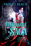The Werewolf Saga (Valkyrie Chronicles Book 1)